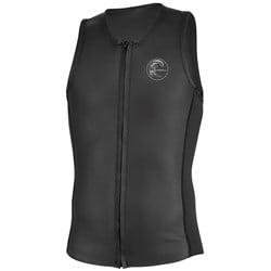 O'Neill O'riginal 2mm Full Zip Vest