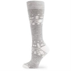 Volcom Tundra Tech Snowboard Socks - Women's