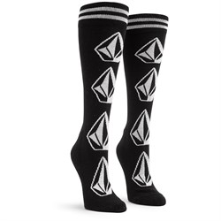 Volcom Sherwood Snowboard Socks - Women's