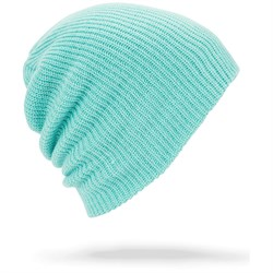 Volcom Power Beanie - Women's