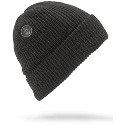 Volcom Polar Lined Beanie - Women's