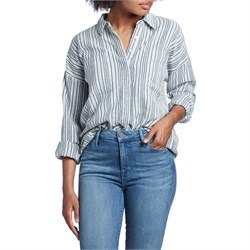 Amuse Society Fresh Take Top - Women's