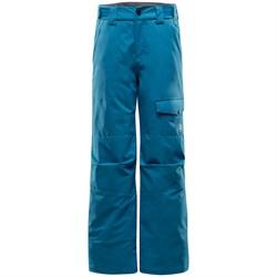 Orage Tarzo Pants - Big Boys'