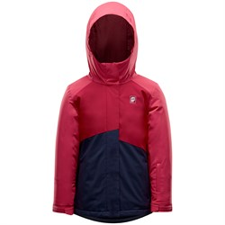 Orage Rachel Jacket - Girls'