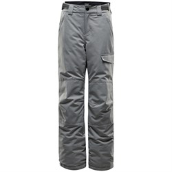 Orage Tassara Pants - Girls'