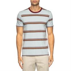 Tavik Norton Shirt