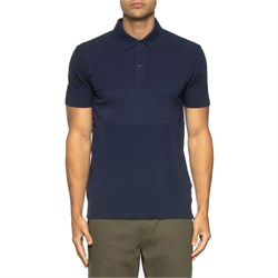 Tavik Denison Polo Shirt