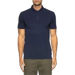 Tavik Denison Polo Shirt