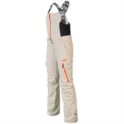 Picture Organic Ticket Bib Pants - Women's