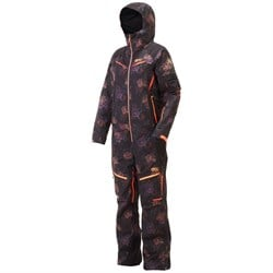 Picture Organic Xena Suit - Women's