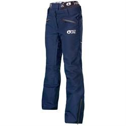 Picture Organic Apply Pants - Women's