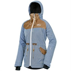 Picture Organic Apply Jacket - Women's