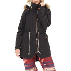 Picture Organic Katniss Jacket - Women's