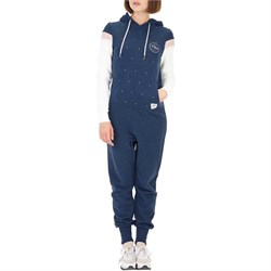 Picture Organic Manon Suit - Women's
