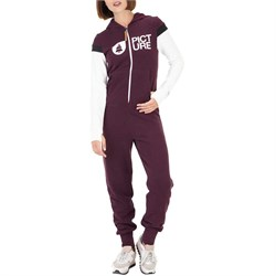 Picture Organic Magy Suit - Women's