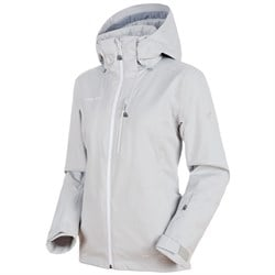 Mammut Stoney HS Thermo Jacket - Women's
