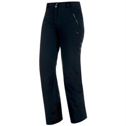 Mammut Nara HS Pants - Women's