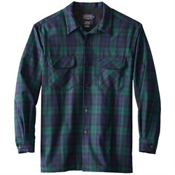 Pendleton The Original Board Shirt™ Flannel