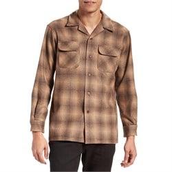 Pendleton The Original Board Shirt™ Flannel