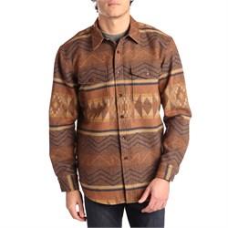 Pendleton Pinetop Shirt
