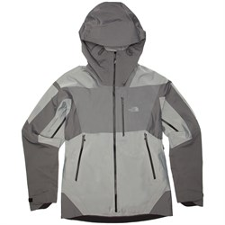 The North Face Summit L5 Jacket
