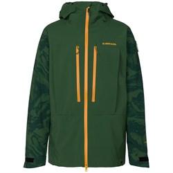 Armada Balfour GORE-TEX Pro 3L Jacket