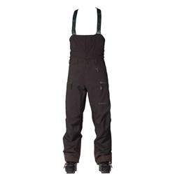 Armada Basin GORE-TEX Pro 3L Pants