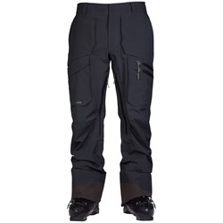 Armada Atlas GORE-TEX 3L Pants