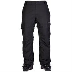 Armada Bleeker GORE-TEX Pants