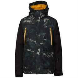 Armada Basalt Insulated Jacket