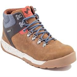 Forsake Trail Boots