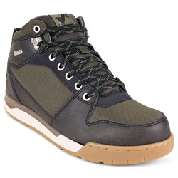 Forsake Clyde II Boots