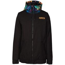 Armada Baxter Insulated Jacket