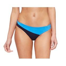 Tavik Jaclyn Moderate Bikini Bottoms - Women's