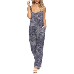 Tavik Off Duty Jumpsuit - Women's