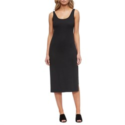Tavik Icara Dress - Women's