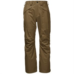 The North Face Straight Six Pants