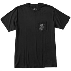 Roark Horseman Pocket T-Shirt