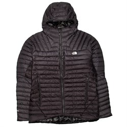 3b5bfc75c189 The North Face Summit L3 Down Hoodie