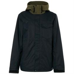 Oakley Division BZI Jacket