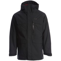 Oakley Snow Insulated 2L Jacket