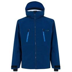 Oakley Ski Shell 3L Jacket
