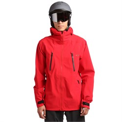 Oakley Ski Shell 3L Jacket
