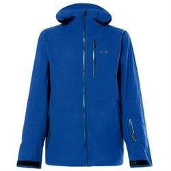 Oakley Snow Shell 3L Jacket