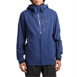 Oakley Snow Shell 3L Jacket