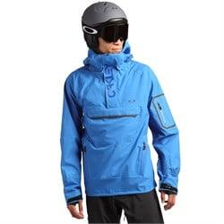 Oakley Ski Shell 2L Anorak