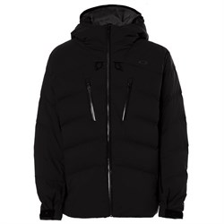 Oakley Ski Down Jacket