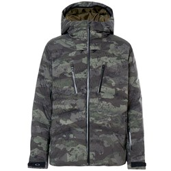 Oakley Ski Down Jacket