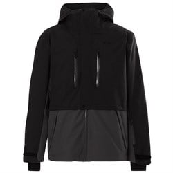 Oakley Ski Insulated Jacket