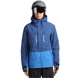 Oakley Ski Insulated 2L Jacket